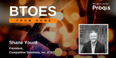 Hub BTOES From Home Speakers (33)-1-1
