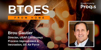 Hub BTOES From Home Speakers (40)-1-1