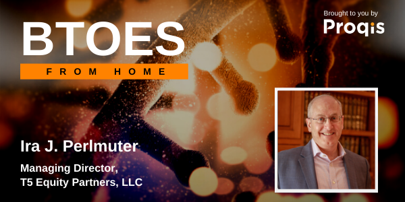 Hub BTOES From Home Speakers (45)-1-1