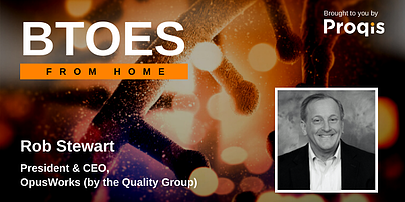 Hub BTOES From Home Speakers (47)-1-1