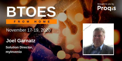 Hub BTOES From Home Speakers (54)-1-1