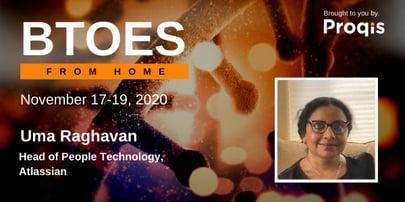 Hub BTOES From Home Speakers (56)-1-1