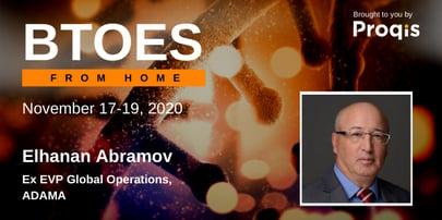 Hub BTOES From Home Speakers (66)-1-1