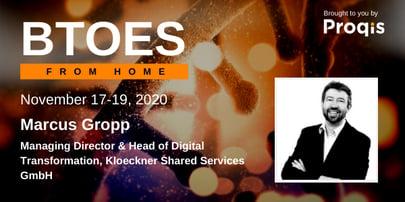 Hub BTOES From Home Speakers (70)-1-1