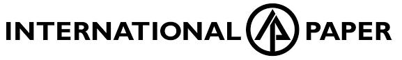 International Paper Logo