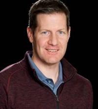 Jeff King-1