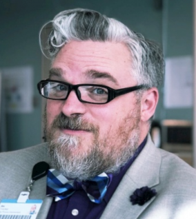 Jim Crocker: Spectrum Health Improvement Prioritization