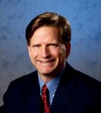 Jim De Vries-1