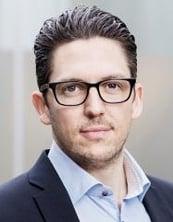 Kasper Uhd Jepsen: Three execution design rules to succeed