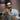 Kaushal Mehta