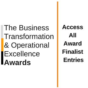Access all 75 Award Finalist Entires
