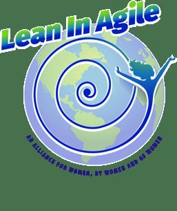 Lean In Agile