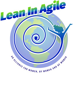 Lean In Agile