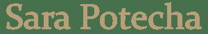 Logo-sample-02_optimized-e1582053646534