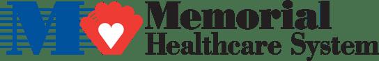 M n Glove MHS Logo linear 2016