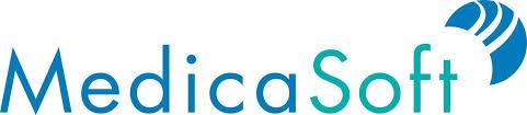 MedicaSoft
