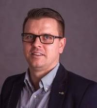 Michal Wierzchowski-1