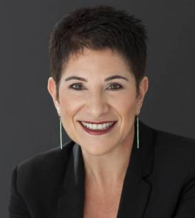 Minette Norman: Transformational Leadership: The Power of Human Connection