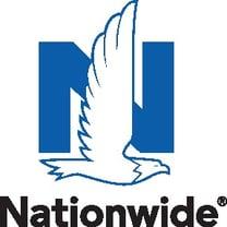 NandEagle Vert NW 3C