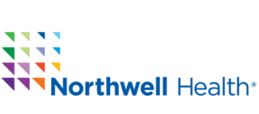 Northwell Logo
