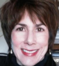 Paula Antognoli: Kata Coaching & Humble Enquiry
