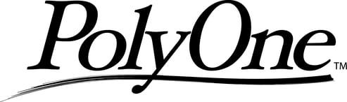 PolyOne™_BLK