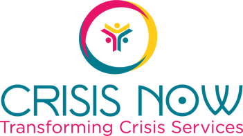 RII Crisis Now Logo