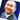 Alan Ichikawa