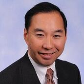 Byron Tsatsumi: Increasing demand for operational excellence methodologies even in non-mandated companies