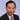 Byron Tatsumi