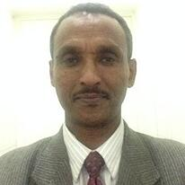 Dawit Berhane: Research Report: Comprehensive Approach for Sustained Operational Excellence