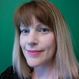 Karen Winter:Delivering change through top-down and bottom-up...