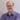 Leonard R. Hepp