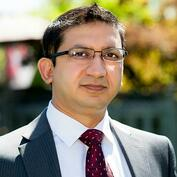 Parag Gupta: Business Transformation in the P&C insurance industry