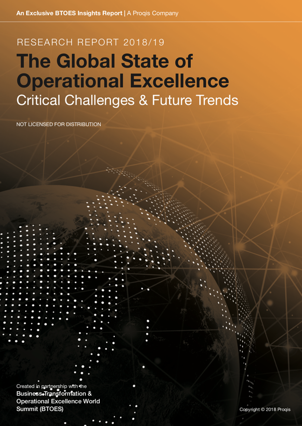 Research report front cover