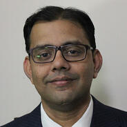 Sriram Balasubramanian: Check-points for traversing the exciting journey of End-to-End business transformation