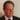Stefan Lanssens