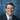 Steven Hodlin