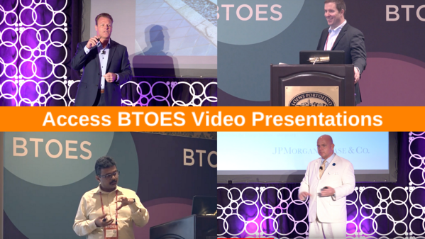 Copy of BTOES Video Presentation Block (1)