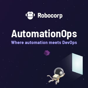 Robocorp-btoes-ad-automationops