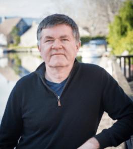 Roger Watson