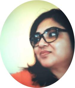 Sarbari Basu