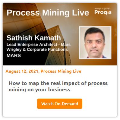 Sathish Kamath