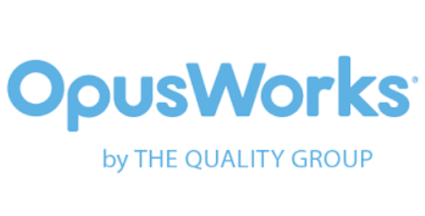 OpusWorks by the Quality Group