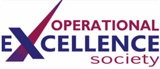 The Operational Excellence Society