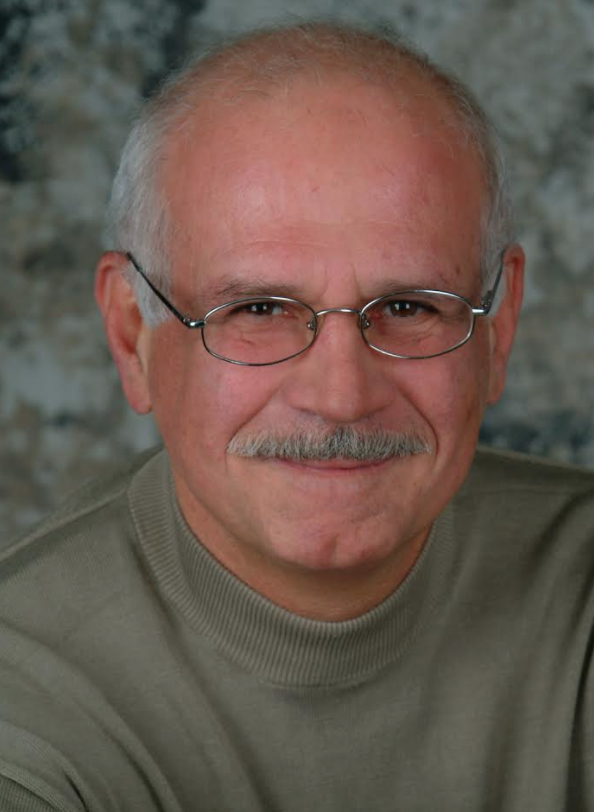 Andrew Spanyi