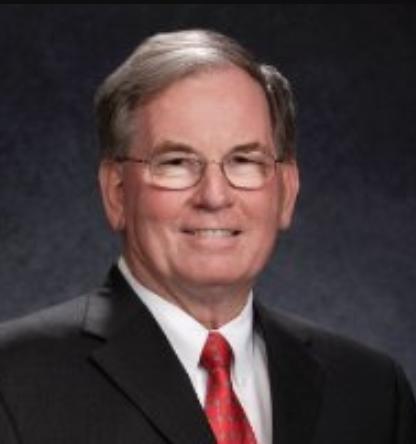 Scott M. Shemwell