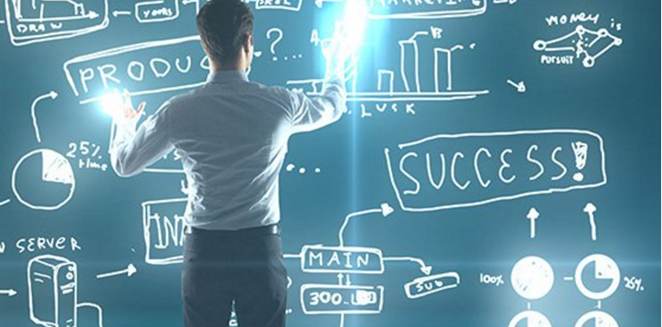 Why should you start using Lean Six Sigma, and how do you achieve it?