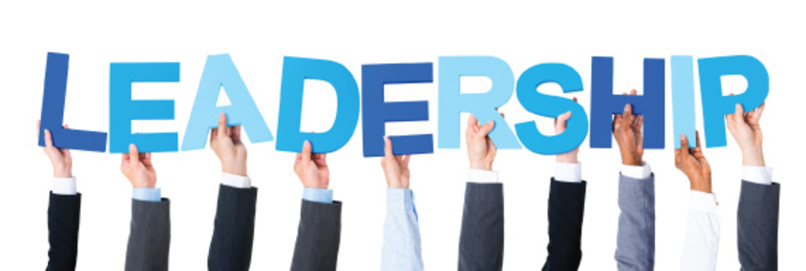 Leadership and Operational Excellence