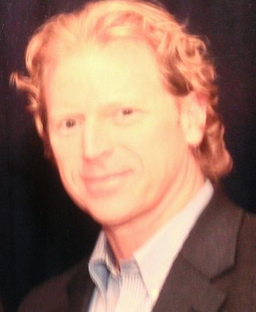 John Murphy